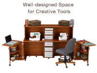 Koala Studios DesignCenter Plus lV