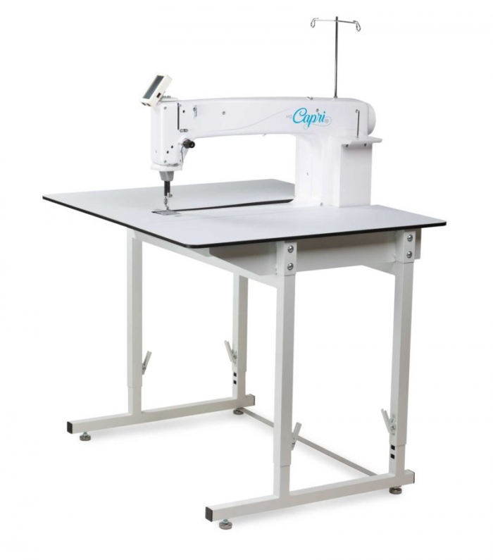 Handi Quilter Capri Sitdown Quilting Machine