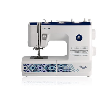 Brother Pacesetter ps200t sewing machine